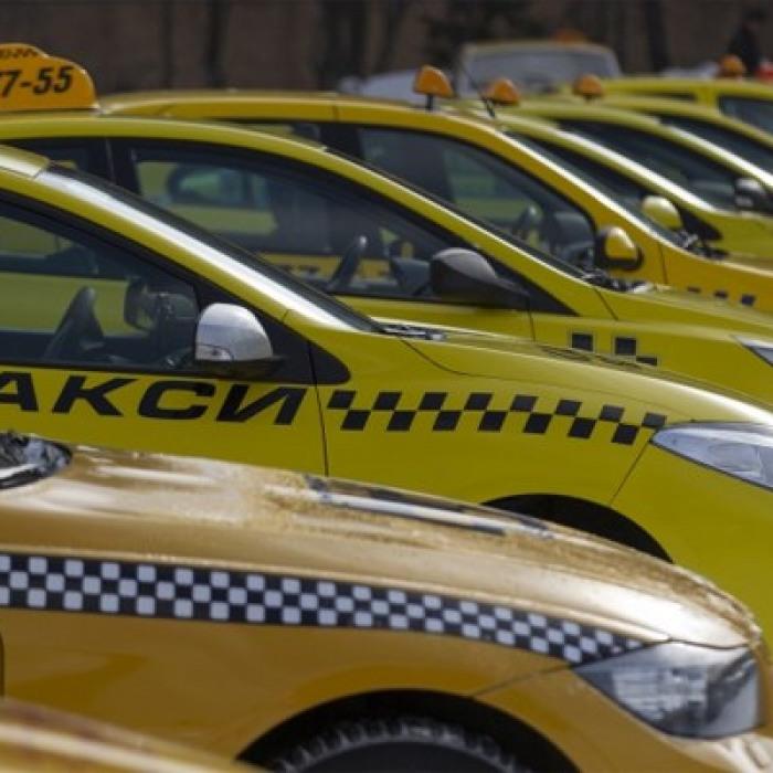 Разрекламировать такси как я заработал на яндекс директ